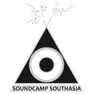 SOUNDCAMP –south asia